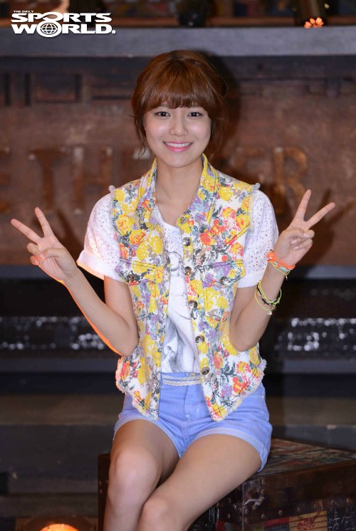 To Do So Dating Agency 80