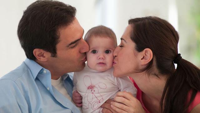 catholic adoption services