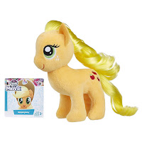 MLP the Movie Applejack Small Plush