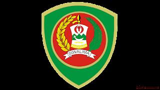 lambang logo provinsi maluku png transparan - kanalmu