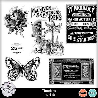 https://www.mymemories.com/store/display_product_page?id=DMDD-EP-1906-162622