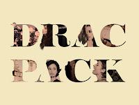 Drack Pack
