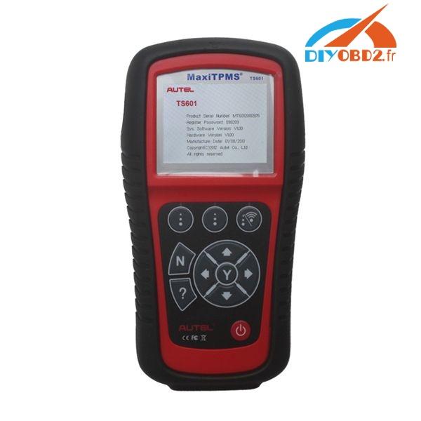 tpms-diagnostic-and-service-tool-maxitpms-ts601-3.jpg