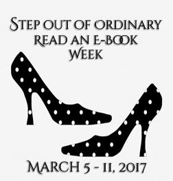 Smashwords read an ebook week kicks off sunday march 5 the special home page catalog enables readers to browse by coupon discount and filter by category bestseller status word count and multiple other factors fandeluxe Image collections