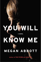 Review: You Will Know Me