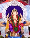 mumbai all Ganpati bappa darshan online 2020 / मुंबईचे सर्व गणपती बाप्पाचे दर्शन २०२०