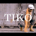 VIDEO:Tiko-Nawachefua:Download