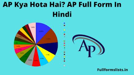 AP Full Form In Hindi