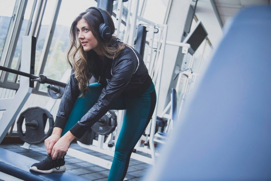 5 Important Tips for Choosing a Good Gym