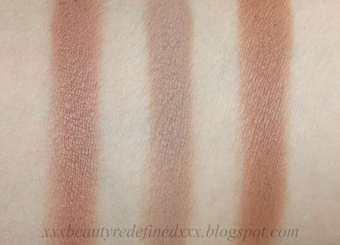 Powder Contour Kit - Light To Medium by Anastasia Beverly Hills #17