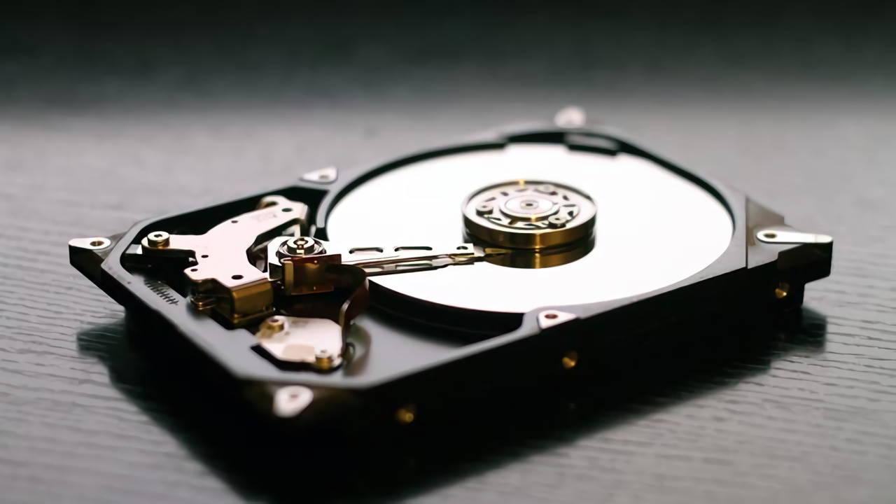 Tips Cara Merawat Hardisk Laptop