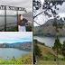 Sijukjuk Hill : Hidden Gem di Danau Toba : Pesona Alam, HTM & Lokasi