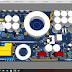 DIY Super Powerful Monoblock Car Amplifier Subwoofer - Class-D