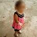 Mãe de criança com pneumonia pede ajuda para realização de exame em Petrolina