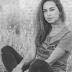"""Conmovedora historia de joven judía islamizada: """"Hasta hace poco lloraba por los terroristas"""""""