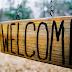 Welcome Post On SwaroopSpeaks.com