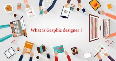 What-is-graphic-designer