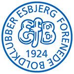 Esbjerg FB www.nhandinhbongdaso.net