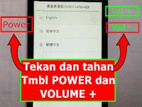 Cara Praktis Flash Oppo Neo 3 R831k Tanpa PC -  100% Berhasil.