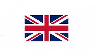 UK Work Visa 2021 - UK Visa Application - UK Immigration - Apply for UK Visa - London Visa - Fiance Visa UK - UK Student Visa - UK Work Visa Online Application Form