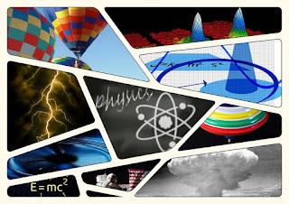 Exercícios de Física, magnetismo, para 9º ano com gabarito.