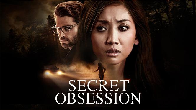 Obsesión secreta (2019) Web-DL 720p Latino-Ingles