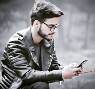 Stylish Attitude Dps For Boys 2020 Boys Dps For fb 2020 New Boys Dps For Whatsapp 2020