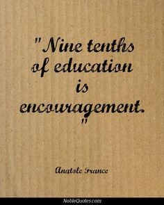 Education%2BQuotes%2B%252870%2529