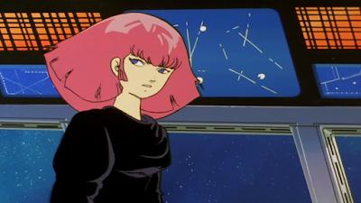 MS ZETA Gundam Episode 43 Subtitle Indonesia