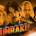"""Review Movie """"Bunraku"""""""