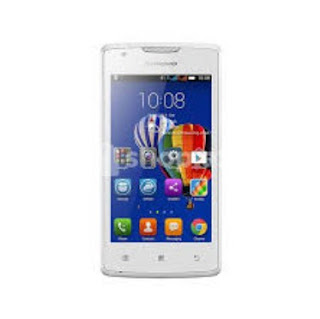 Lenovo A1000m PAC Firmware Download