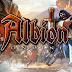 Albion Online MMORPG sous Linux