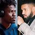 Drake inspired me to start doing music – Kwesi Arthur