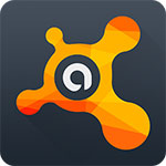 Avast Mobile Security & Antivirus Latest Version for Android