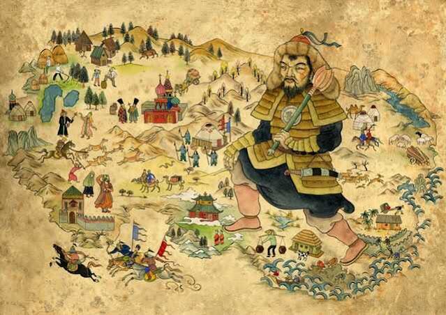 المغول,المغول والتتار,غزو المغول لأوروبا,غزو المغول للخلافة العباسية,غزو المغول للدولة الخوارزمية,غزو المغول للدولة السلجوقية,قائد المغول,المغول ومدينة مرو,ارطغرل والمغول,المغول ومدينة بخارى,كيف انتصر قطز على المغول,ارض المغول,حياة المغول,من هم المغول,القائد المغولى غيخاتو,تاريخ المغول,ماذا لو المغول,حقيقة القائد بلغاى المغولى,عثمان والمغول,القائد المغولى بلغاى تاريخيا,المغول والاسلام,من هو قائد المغول,المغول واليابان,اسطورة ارض المغول,القائد المغولى الينجاق الينجاك,امبراطورية المغول