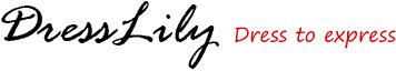 http://www.dresslily.com/?lkid=1561402