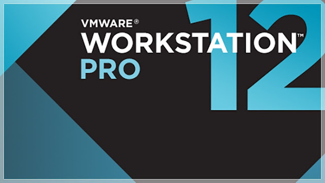 Baixar VMware Workstation Pro 2016 + Crack