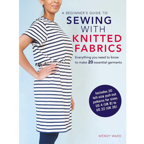 Sew Ruthie Style Plans For Red Wine Collection