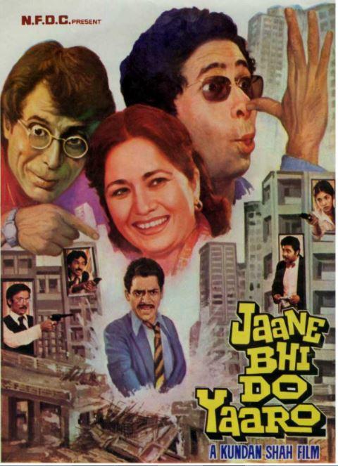 top hindi comedy movies