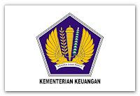 http://lokernesia.blogspot.com/2012/05/proses-rekrutmen-cpns-kementerian.html