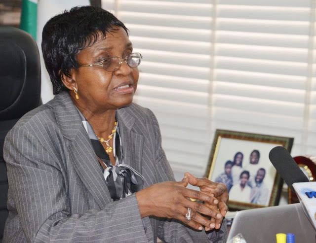 COVID -19: No approved drug, vaccine yet for treatment — NAFDAC