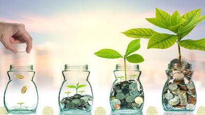 أصدق وأفضل موقعين للإستثمار والربح من الأنترنيت.