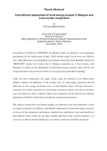 drama thesis abstract Khon: masked dance drama of the thai epic ramakien by amolwan kiriwat thesis advisor: dr sandra e hardy an abstract of the thesis presented in partial fulfillment of the requirements for the.