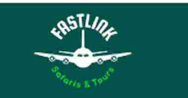 Fastlink Safaris Ltd