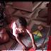 Altinho-PE: Projeto criança feliz estar sendo desenvolvido na zona rural do município