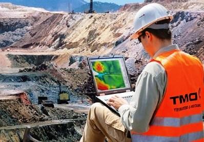 Deskripsi Perkuliahan dan Prospek Kerja Teknik Geologi