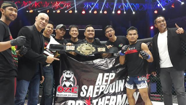 Jadi-Kebanggaan-Ciamis,-Aep-Juara-Nasional-MMA-2019