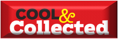 http://coolandcollected.com/