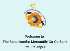 The Banaskantha Mercantile Co-operative Bank Ltd. Recruitment for Various Posts 2021