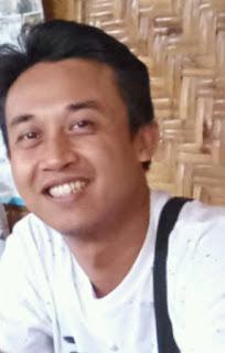 Mantum PMII Jember Dukung KPK Berantas Korupsi